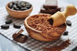 11_Must_have_foods_cacao
