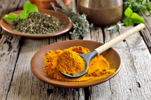 11_Must_have_foods_turmeric