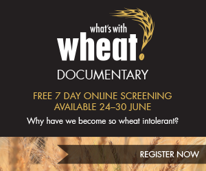 300X250_Whats_With_Wheat_free_7_day_screening