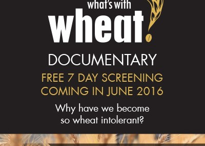 400x400__Documentary_Free_7_Day_Screening-june