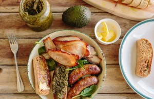 big-noursihing-breaky-with-toasted-chia-seed-bread-and-pesto-596x384