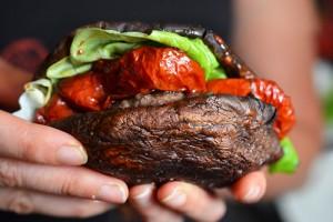 big-bacon-burger