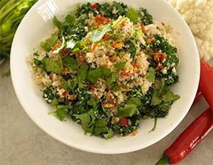 cauliflower_rice