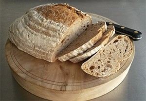 Emmer_sourdough_sml