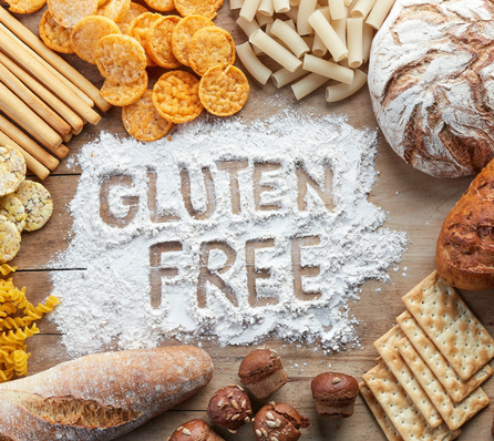 What Really Causes Celiac Disease?