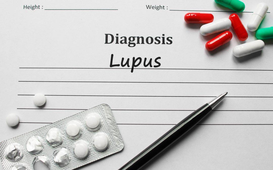 Lupus – Is It Really An Autoimmune Disease