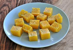 mango-lime-jelly