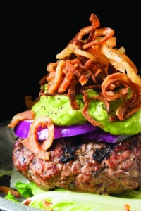perfect-paleo-burger
