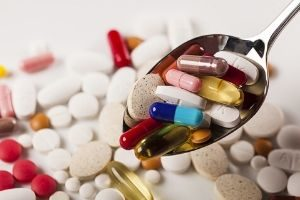 Pills_WWW