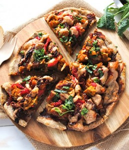 Pizza_buckwheat