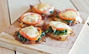 Pizza_potato_rosti
