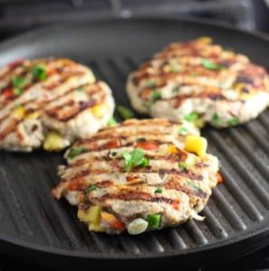 tropical-chicken-burger