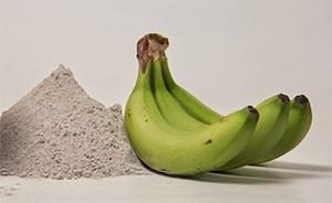 banana-flour-pic