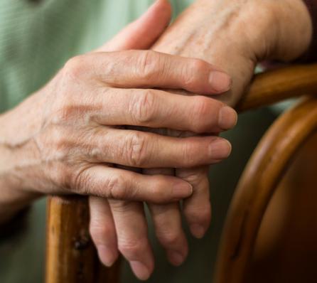5 Tips To Improve Rheumatoid Arthritis Symptoms